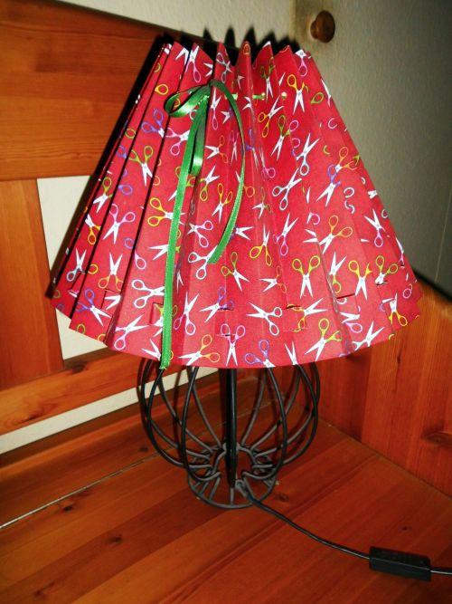 rund um die lampe lampenschirme online kaufen. Black Bedroom Furniture Sets. Home Design Ideas