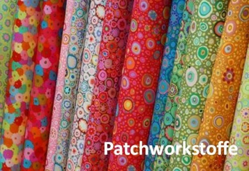 patchworkstoffe1