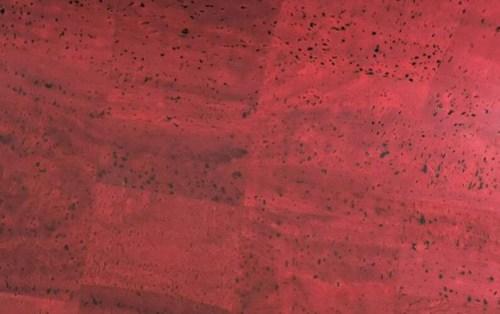 Patchworkstoffe - Stoffe günstig online kaufen - Stoff-Flausen ... 6200d9e4d4