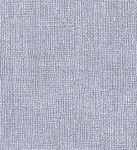 grau: Grau Webmuster Patchworkstoff
