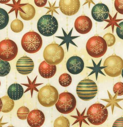 Christbaumkugeln Hellgrün.Christbaumkugeln Tannenbaumkugeln Gold Rot Grün Weihnachten Baumwollstoff