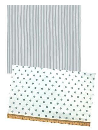 weihnachtsstoffe wintermotive stoffpaket weihnachtsstern grau silber patchworkstoff. Black Bedroom Furniture Sets. Home Design Ideas