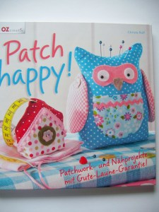 /Patch_Happy___Ch_5044c182684b4