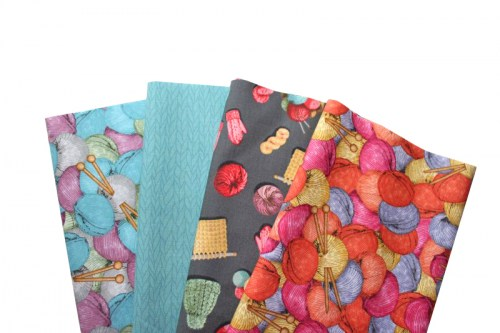 2,50 €//m Webband,Borten,Polyester,Romantisch,Schmetterlinge,1,9cm,Petrol,Blau,
