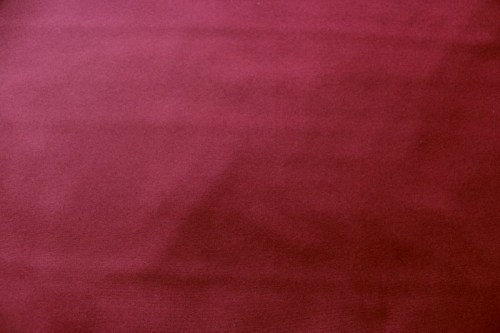 uni bordeaux Softshell